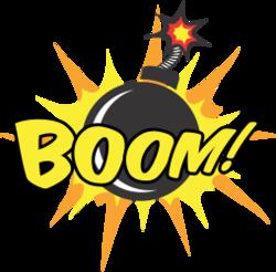 BOOM(BOOM)価格、時価総額、チャート、基本情報|CoinGecko