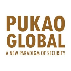 pukao global  (PKO)
