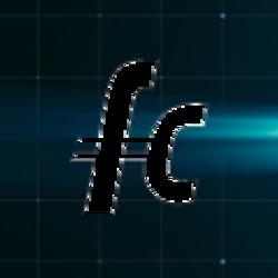 fogcoin  (FOG)