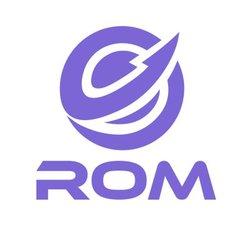 romtv  (ROMTV)