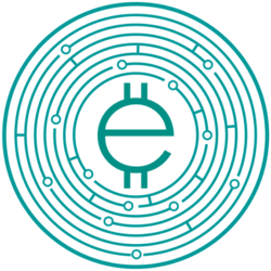 ormeus-ecosystem
