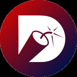dynamite  (DYT)