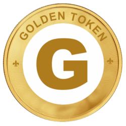 Golden Token