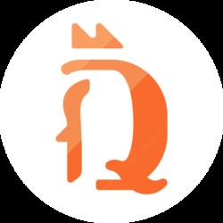 Queen Coin