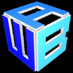 Wab Network