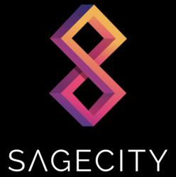 SageCity