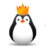 Kinguin Krowns (P2PB2B)