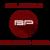 blockpanther  (BPN)
