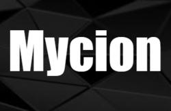 mycion  (MYC)