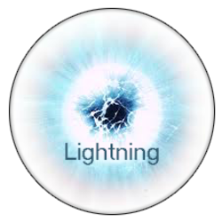 lightningcoin  (LC)