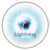 LightningCoin (Unnamed)