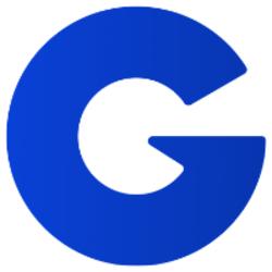GIV Token