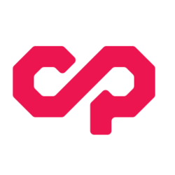 counterparty logo