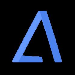 agrello  (DLT)
