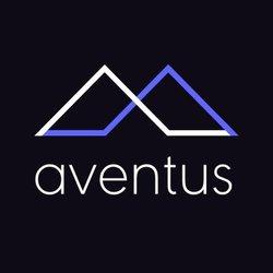 Aventus (AVT)