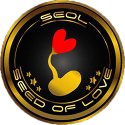 seed-of-love
