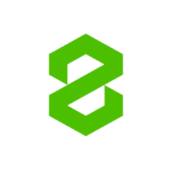 binfinity platform token