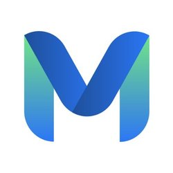 monetha logo