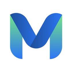 monetha  (MTH)