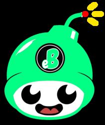 ebomb
