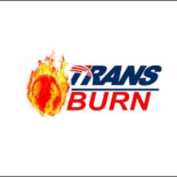 Transburn
