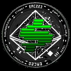 Ethereum Euro Rechner