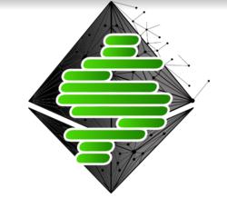 ethereum money  (ETHMNY)