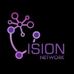 Vision Network