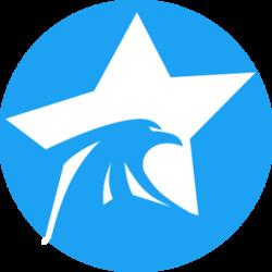 resource token  (RT)