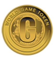 World Game Token