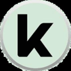 Kronecoin