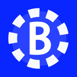 bloc platform  (MDAB)