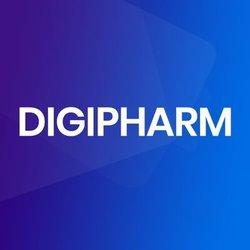 digipharm  (DPH)