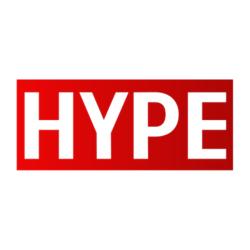 hype-token