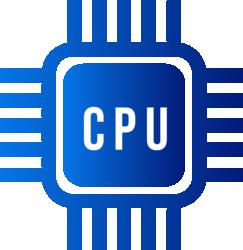cpuchain  (CPU)