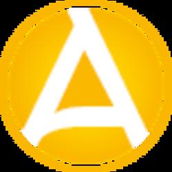 Adzbrick