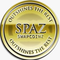 SwapCoinz