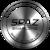 swapcoinz  (SPAZ)