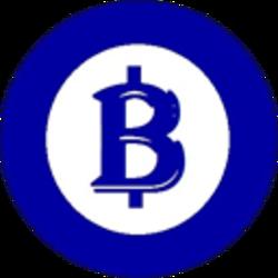 Bixzcoin