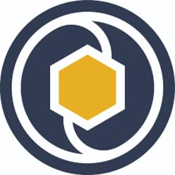 flex coin  (FLEX)
