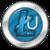 LiteCoin Ultra (YoBit)