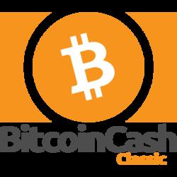 bitcoincash classic  (BCC)