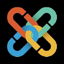 chainx  (PCX)