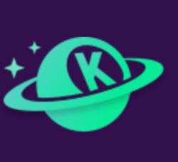 krypton-token