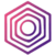 opus ICO logo (small)