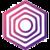 Opus (HitBTC)