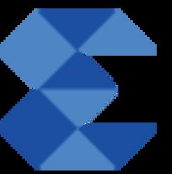 energy chain token  (ECH)