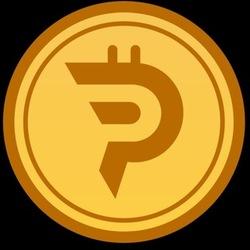 payexpress  (PESS)