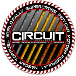 circuit  (CRCT)