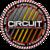 Circuit (Birake)